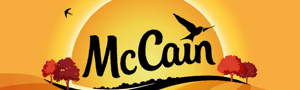 McCain partner with Family Fund